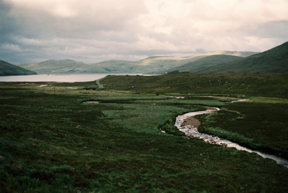 Scotland on Film Becky Rui-010.jpg