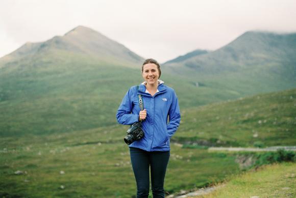 Scotland on Film Becky Rui-011.jpg
