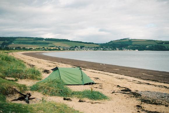 Scotland on Film Becky Rui-019.jpg