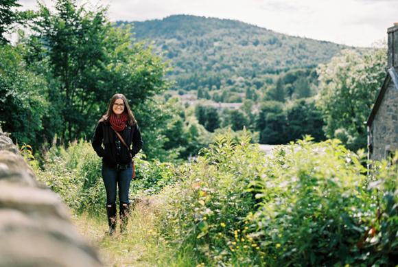 Scotland on Film Becky Rui-024.jpg