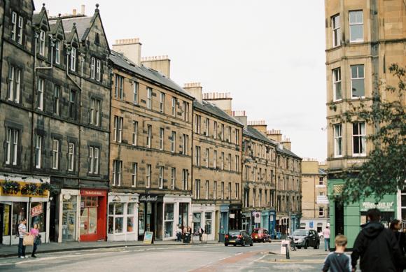 Scotland on Film Becky Rui-027.jpg