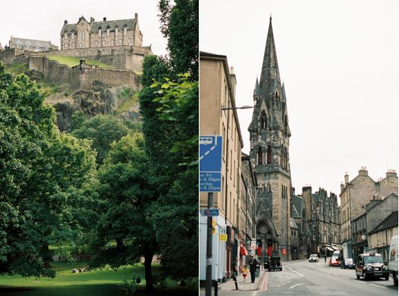 Scotland on Film Becky Rui-028.jpg