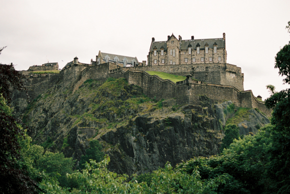 Scotland on Film Becky Rui-031.jpg