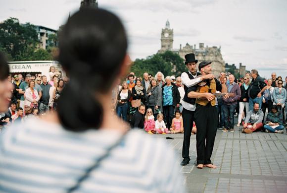 Scotland on Film Becky Rui-033.jpg