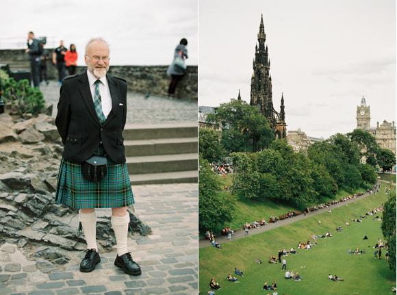 Scotland on Film Becky Rui-034.jpg