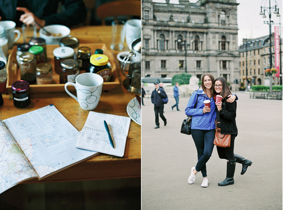 Scotland on Film Becky Rui-001-0.jpg