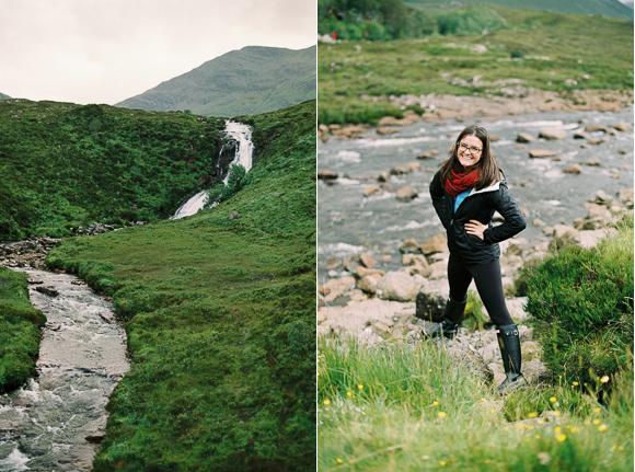 Scotland on Film Becky Rui-001-02.jpg