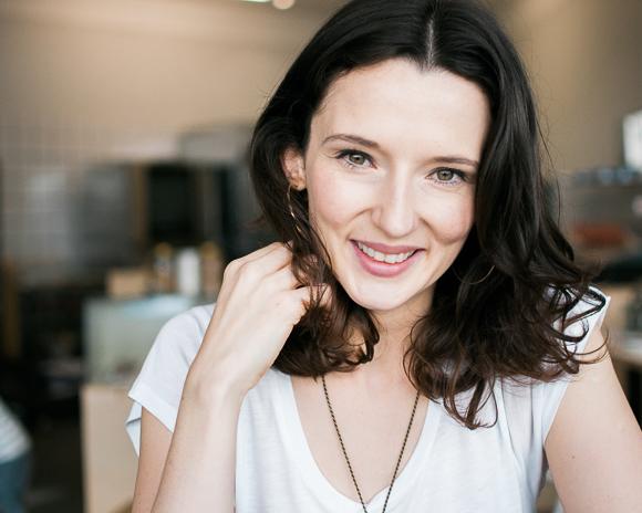 Emma Tynan-001.jpg