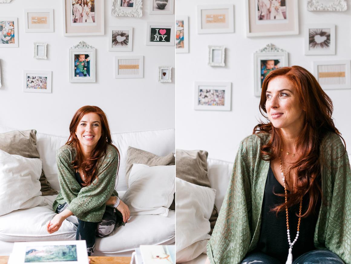 Emma Deery-10.jpg
