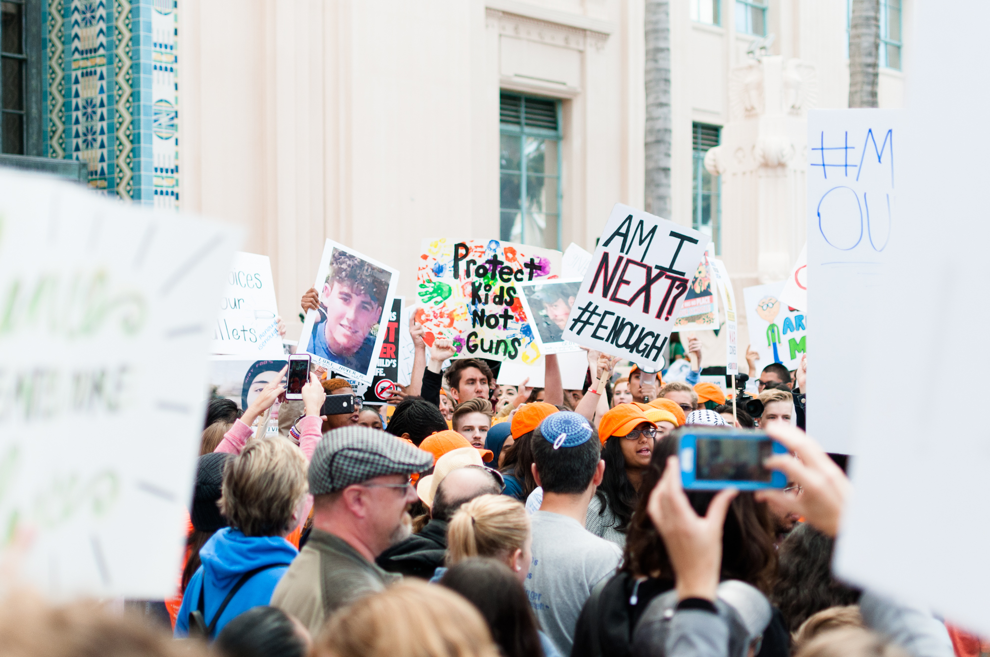 March for our lives Landscape-002.jpg