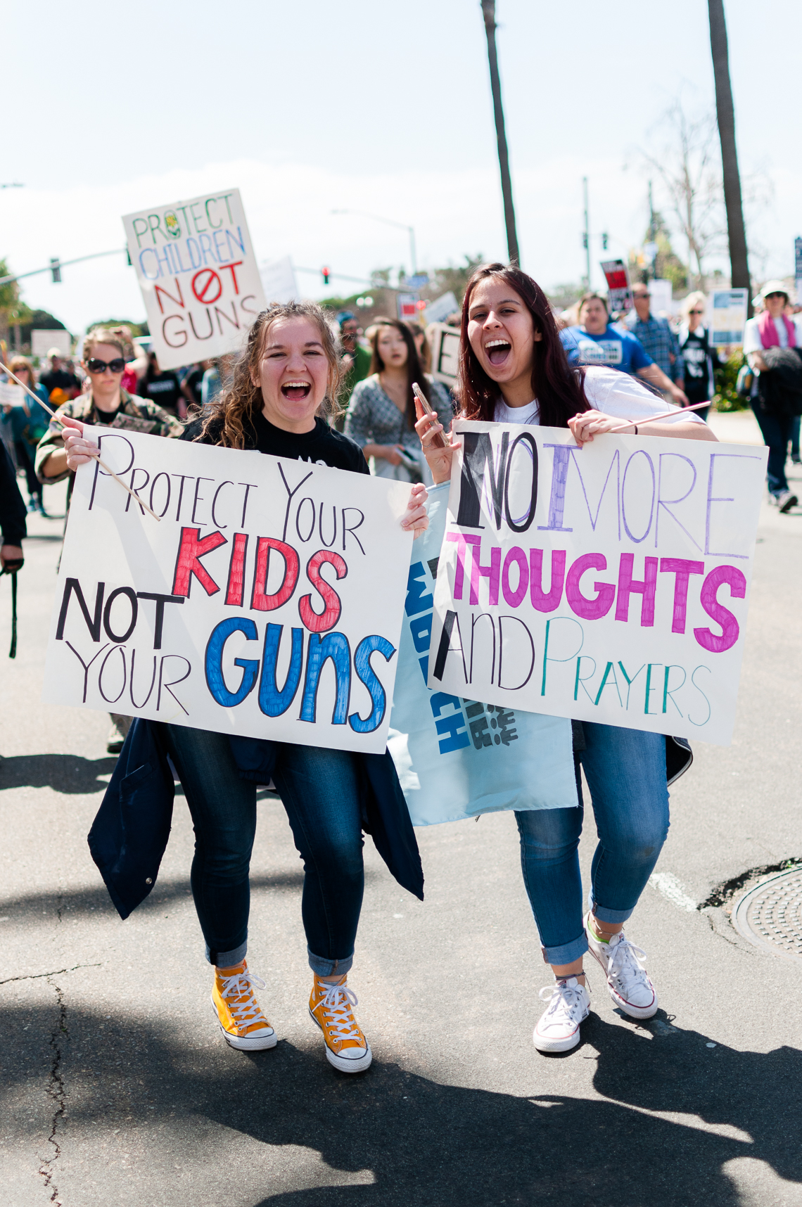 March for our lives portrait-011.jpg