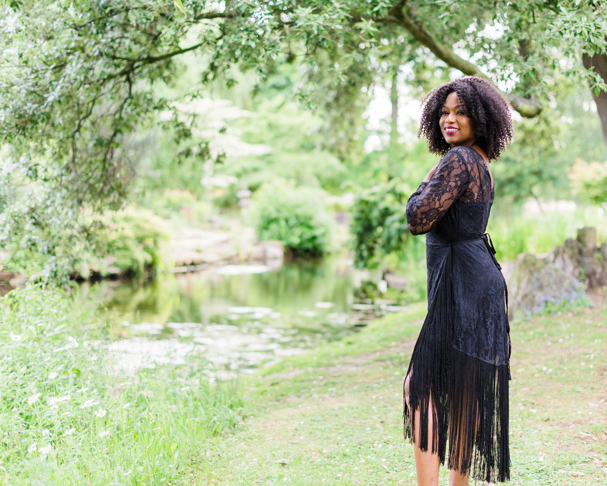 Joyce Oladipo Becky Rui Personal Branding Photographer-001-4.jpg