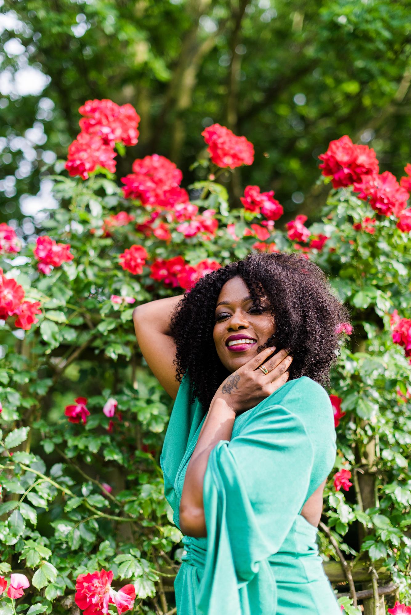 Joyce Oladipo Becky Rui Personal Branding Photographer-005.jpg