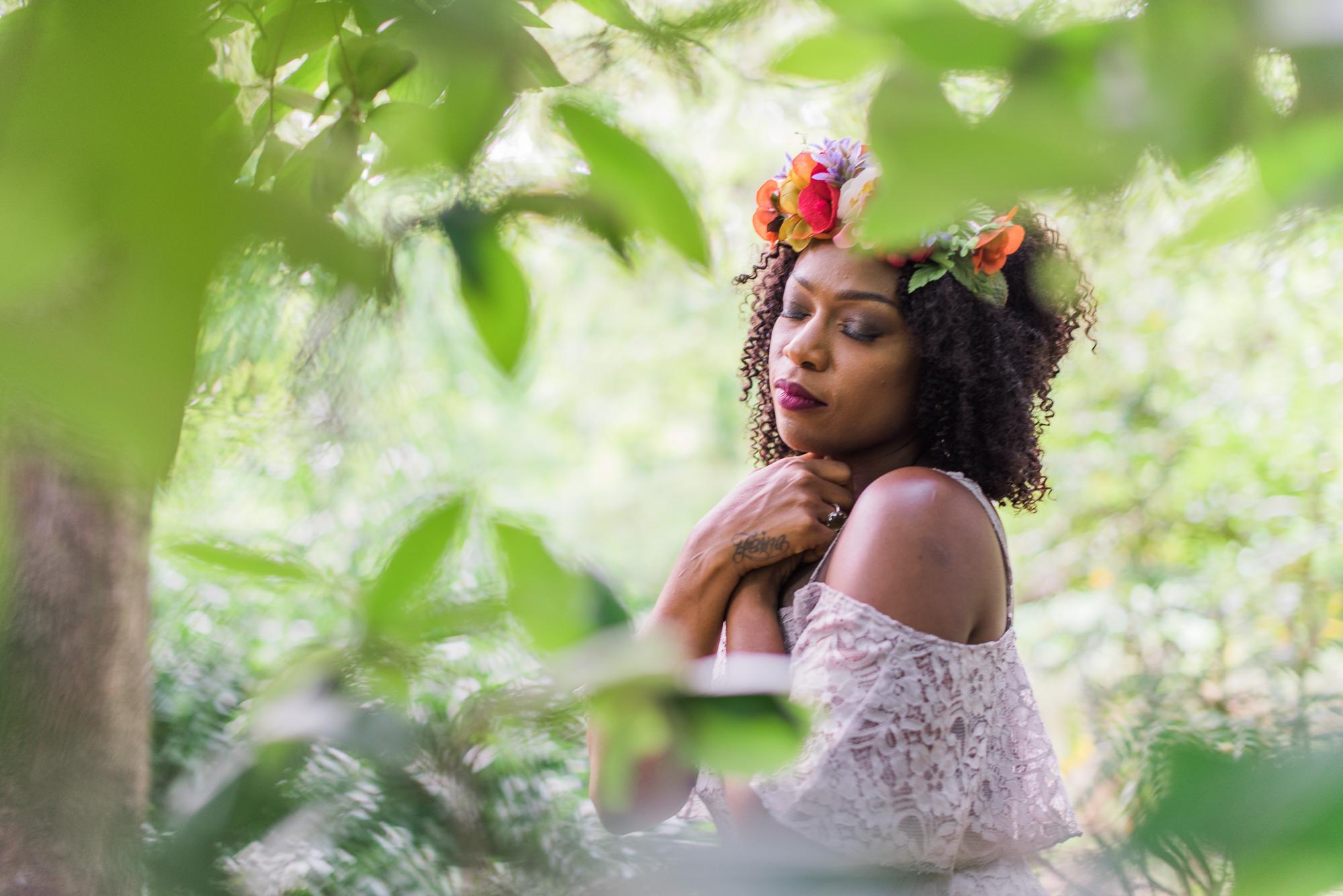Joyce Oladipo Becky Rui Personal Branding Photographer-007.jpg