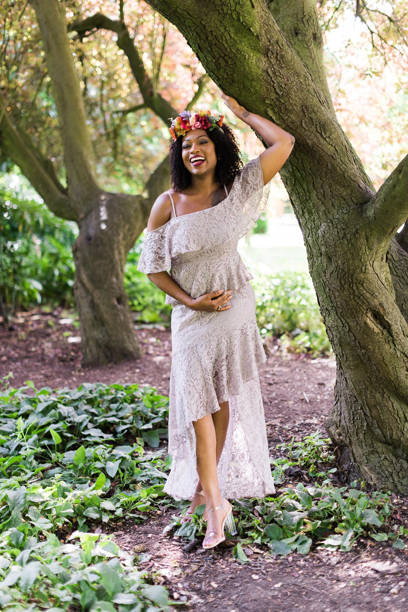 Joyce Oladipo Becky Rui Personal Branding Photographer-008.jpg