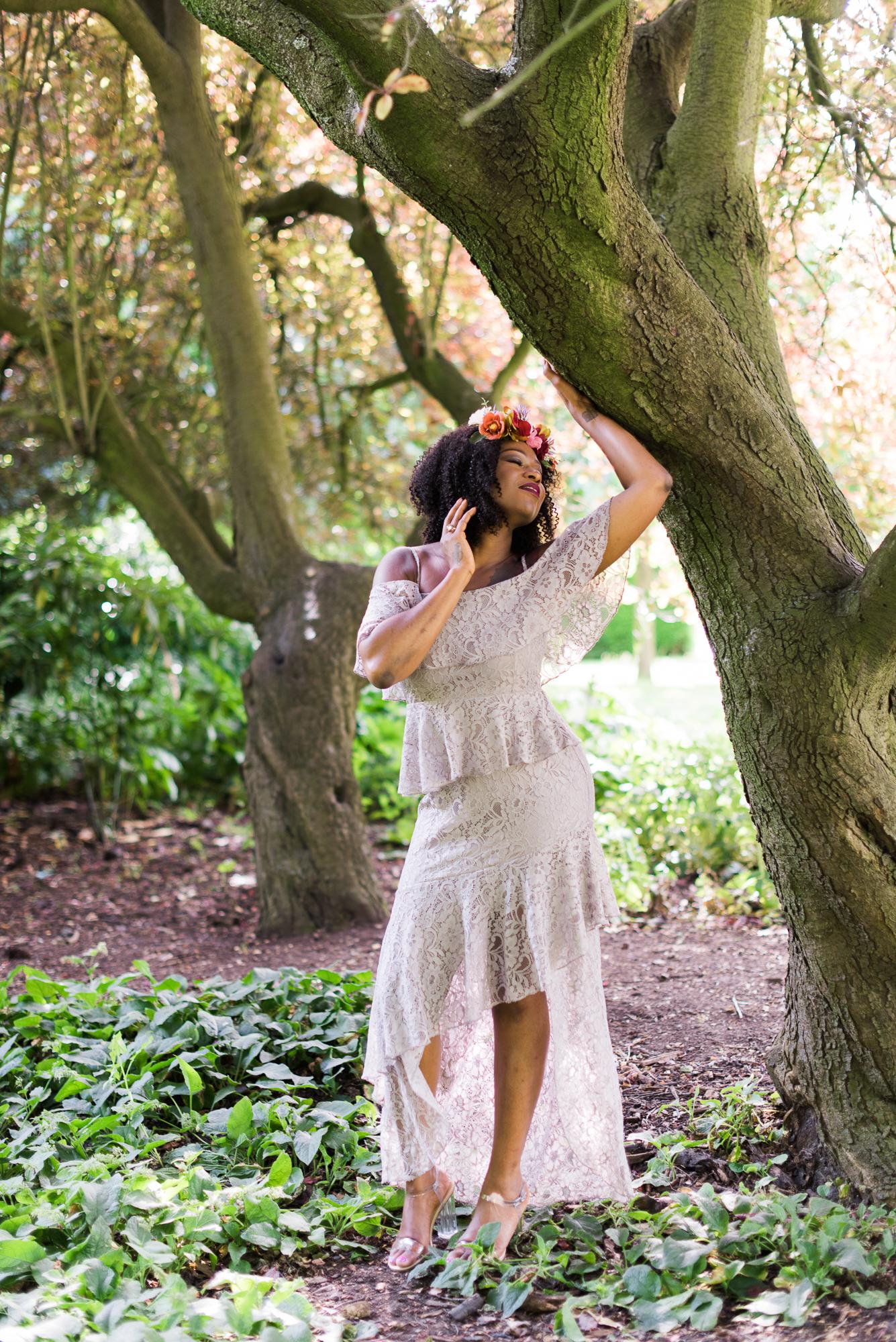 Joyce Oladipo Becky Rui Personal Branding Photographer-009.jpg