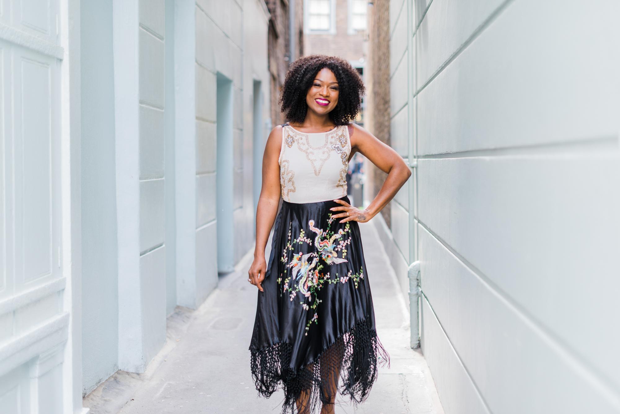 Joyce Oladipo Becky Rui Personal Branding Photographer-014.jpg