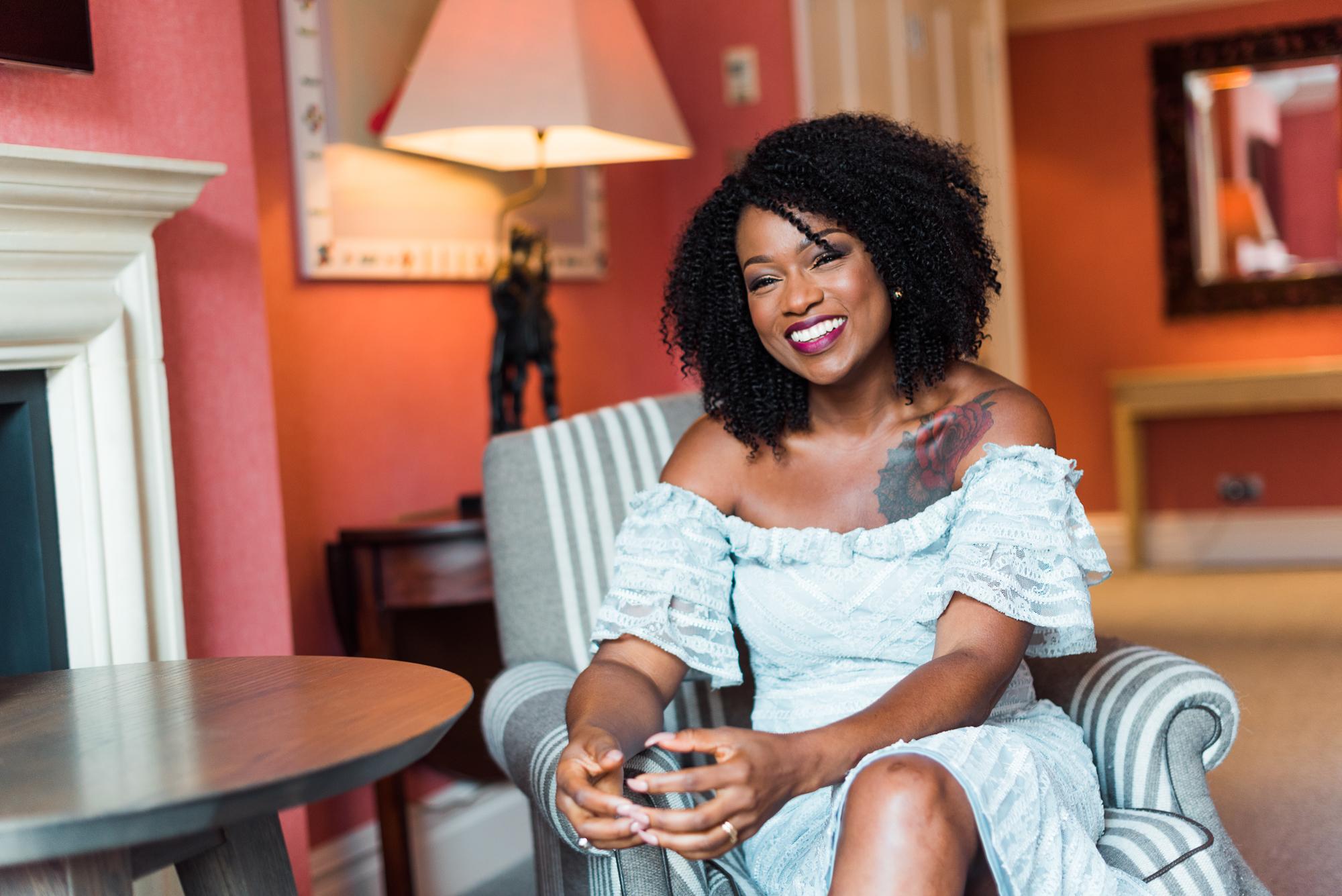 Joyce Oladipo Becky Rui Personal Branding Photographer-021.jpg