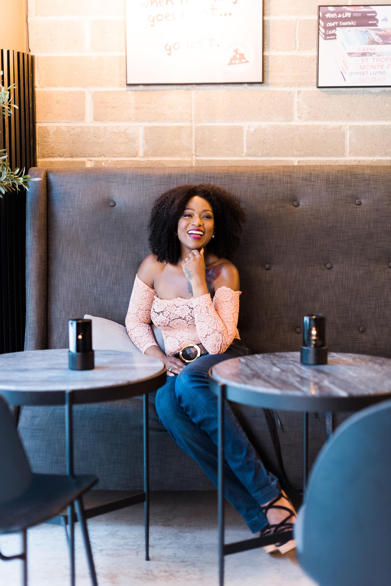 Joyce Oladipo Becky Rui Personal Branding Photographer-022.jpg