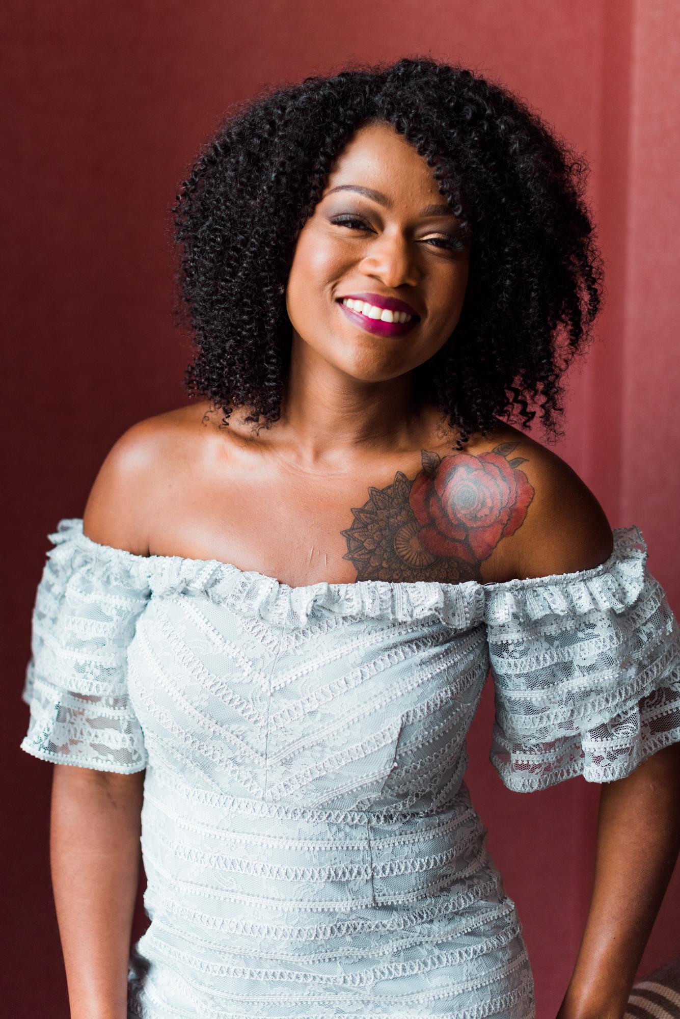 Joyce Oladipo Becky Rui Personal Branding Photographer-027.jpg