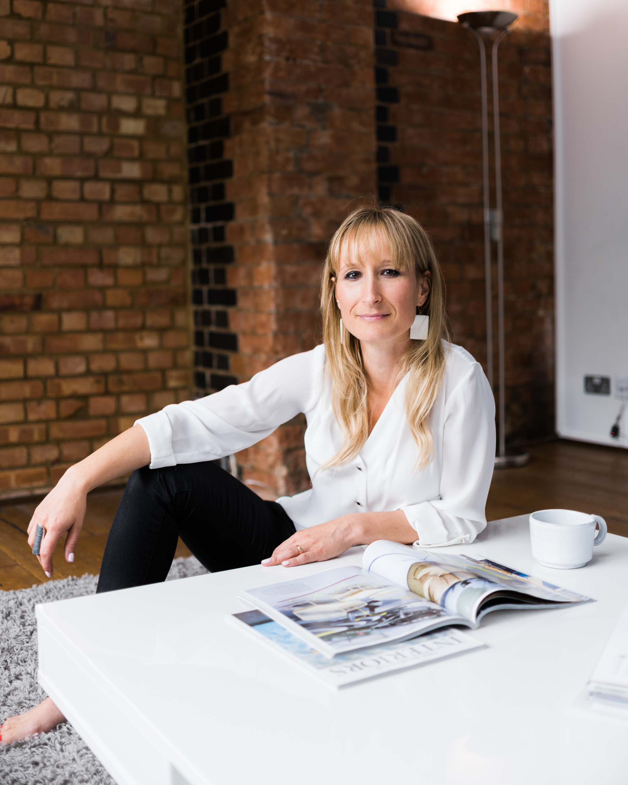 Jo Chrobak Interior Designer Personal Brand Photography London Becky Rui-003.jpg