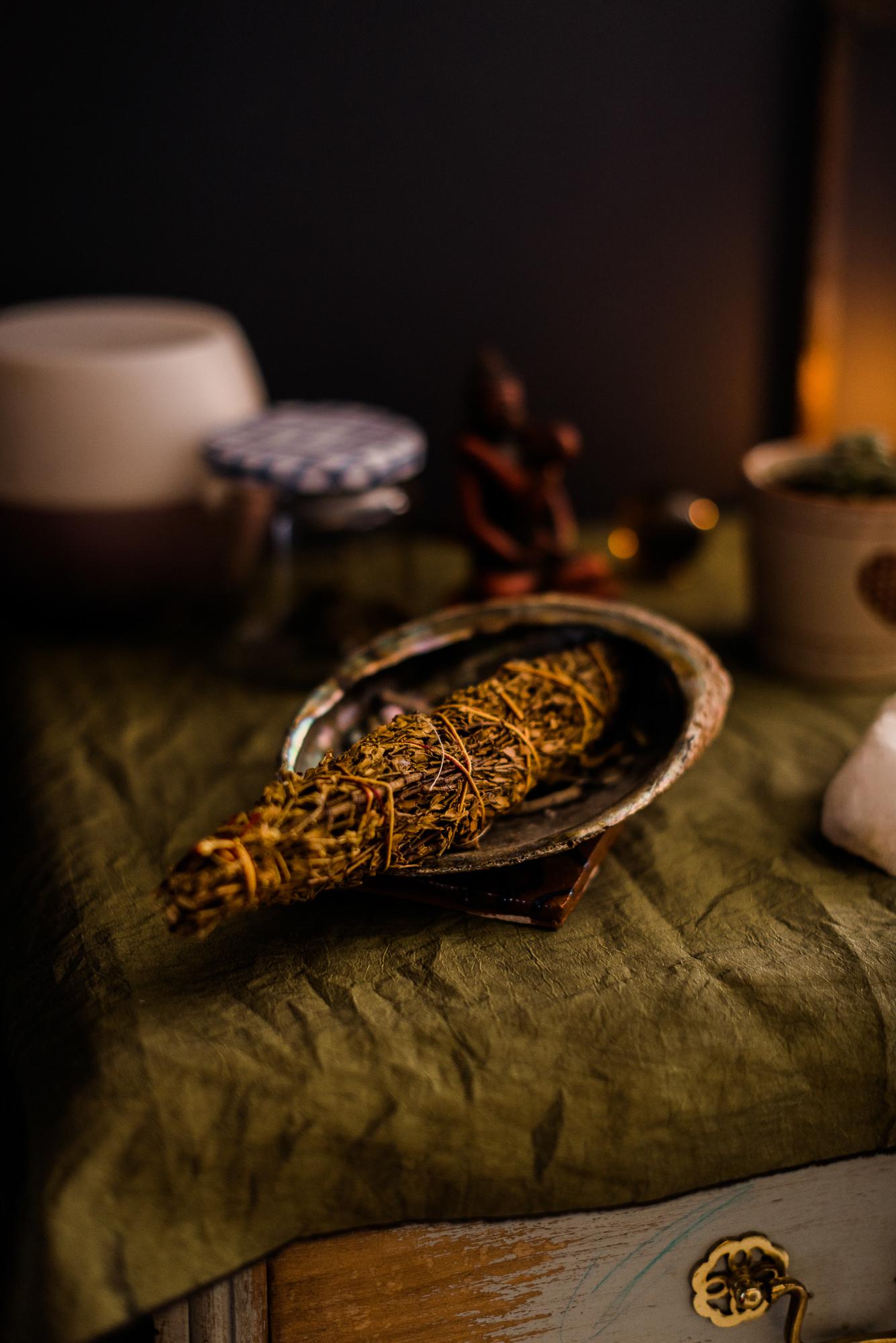 Annabelle Nicoll Personal Brand Plant Medicine Becky Rui-007.jpg
