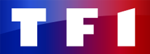 TF1 OK.png