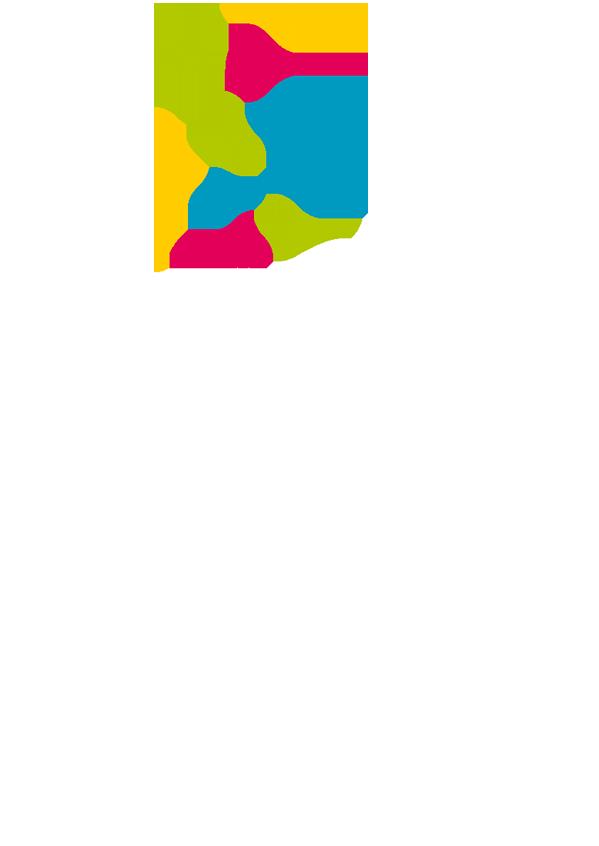 Jour2Fetepetitdroitemax.png