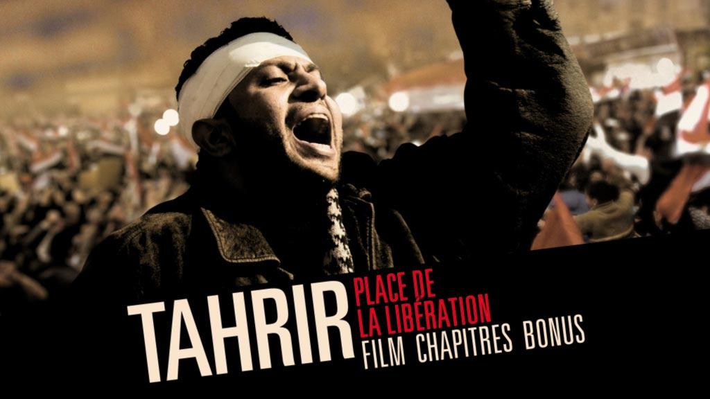MENU_TAHRIR.jpg