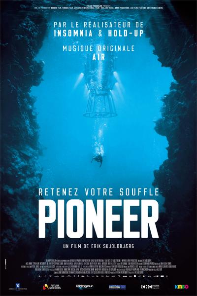 AFF_PIONEER_40x60.jpg