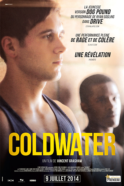 AFF_COLDWATER_40x60.jpg