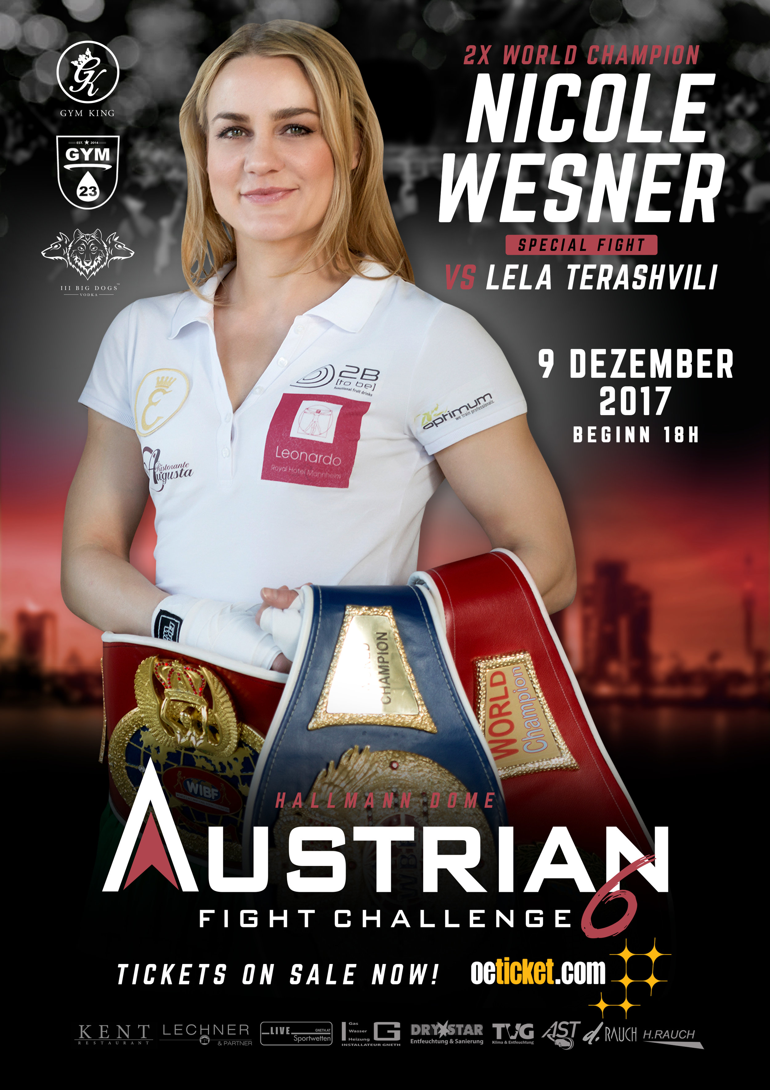 AFC6-Nicole-Wesner2.jpg