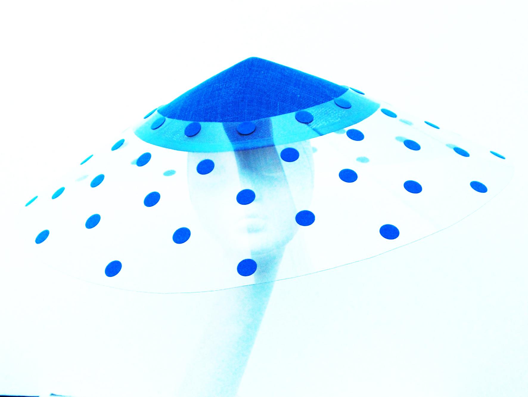 blue polkadots.jpg