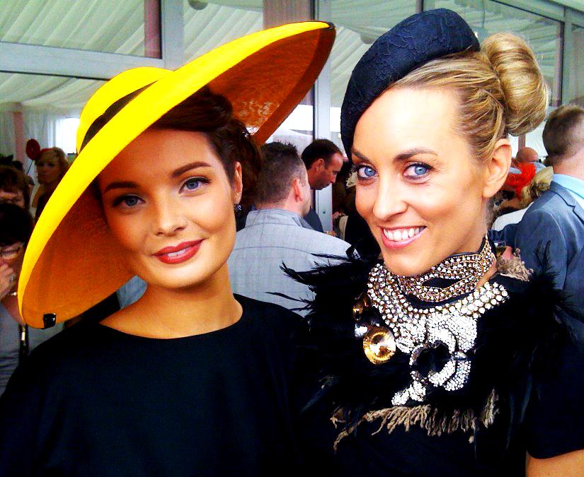 Galway Races 2012.jpg