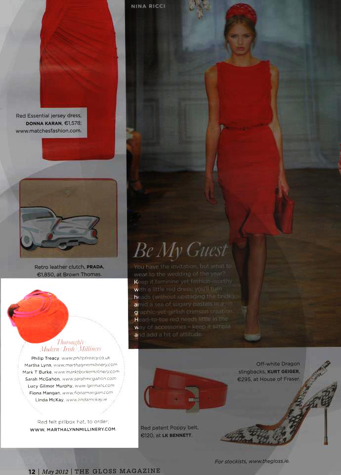 The Gloss May 2012.jpg