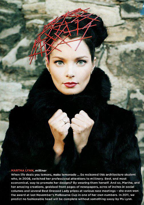 Image MagazineFeb 2011.jpg