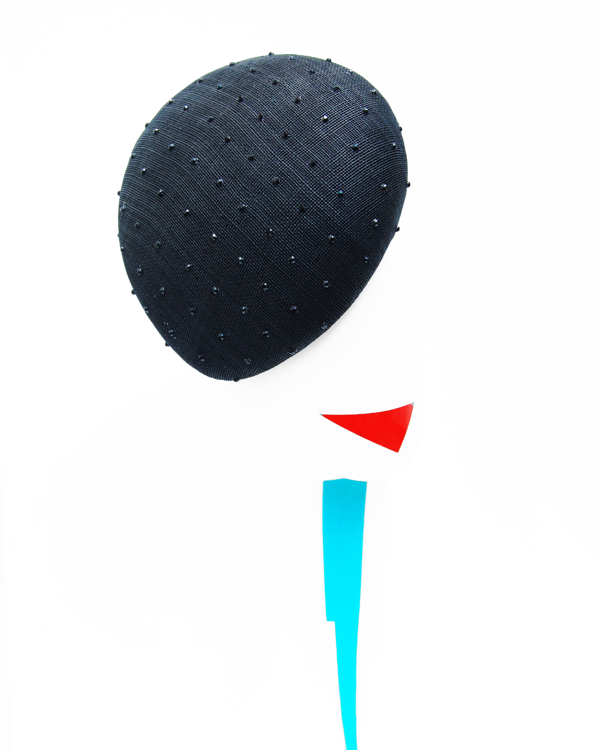 Black Crystal Beret.jpg