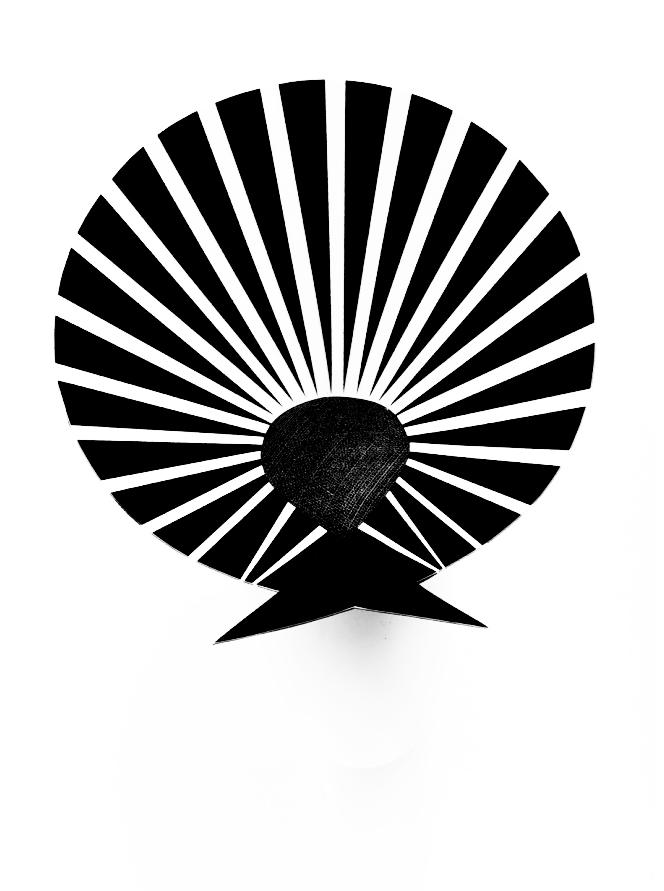 Mono Shell.jpg