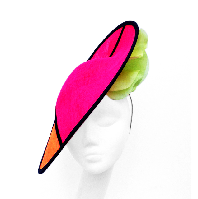 Neon slice.jpg