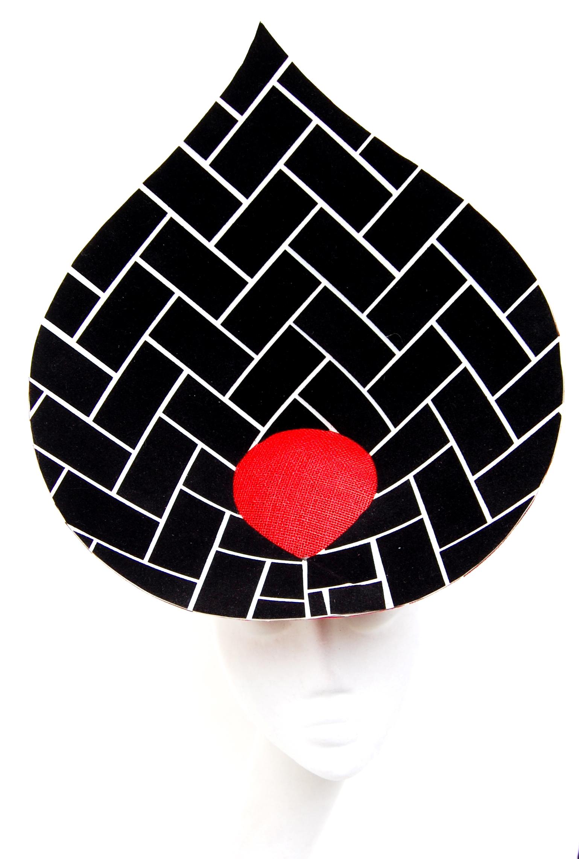 Black Parquet Hat.jpg