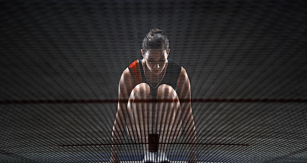 Lara Hüninghake