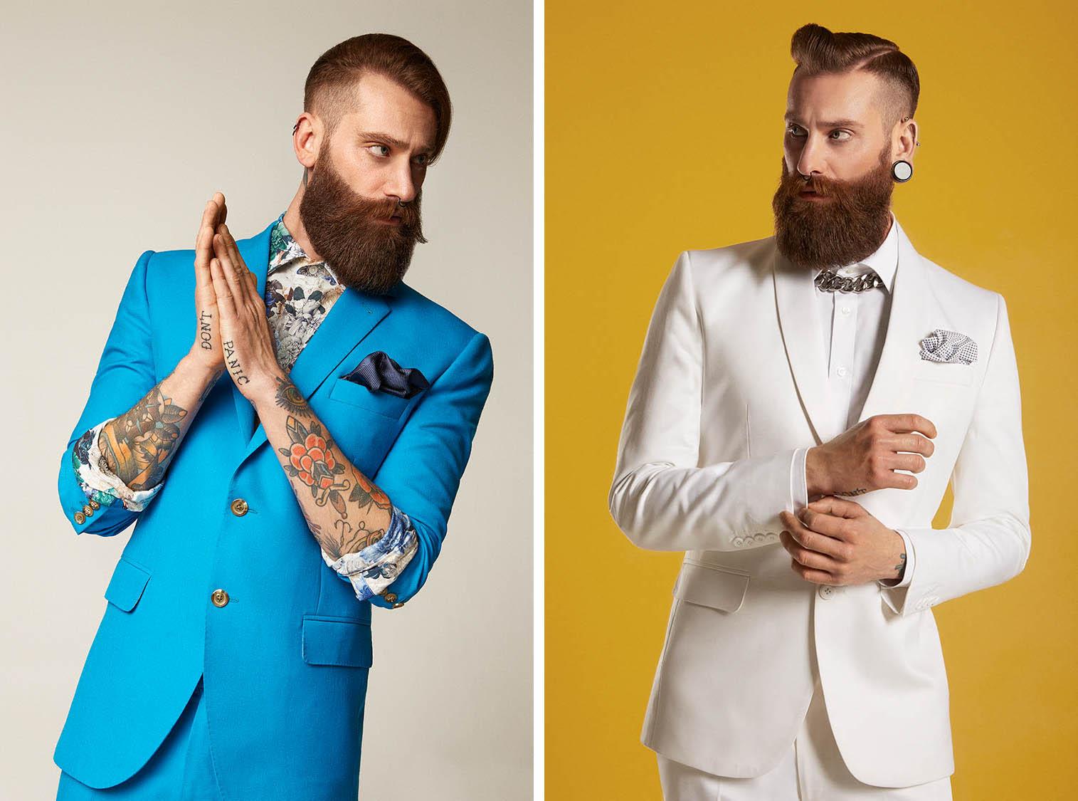 Mike_Abmaier_Fashion_003.jpg