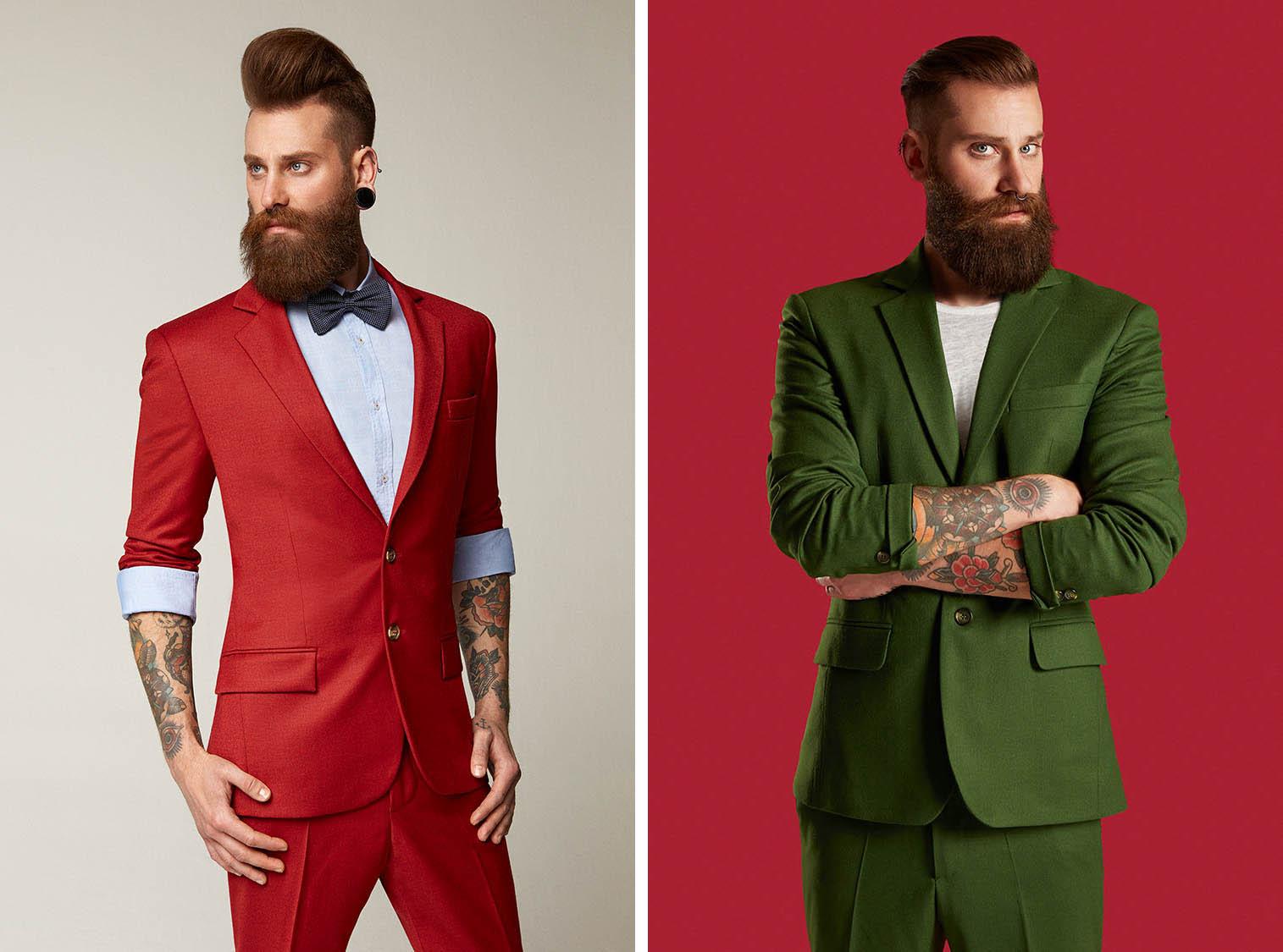 Mike_Abmaier_Fashion_004.jpg