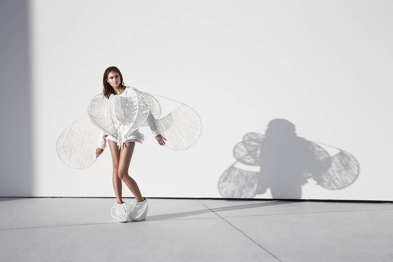 Mike_Abmaier_Fashion_006.jpg