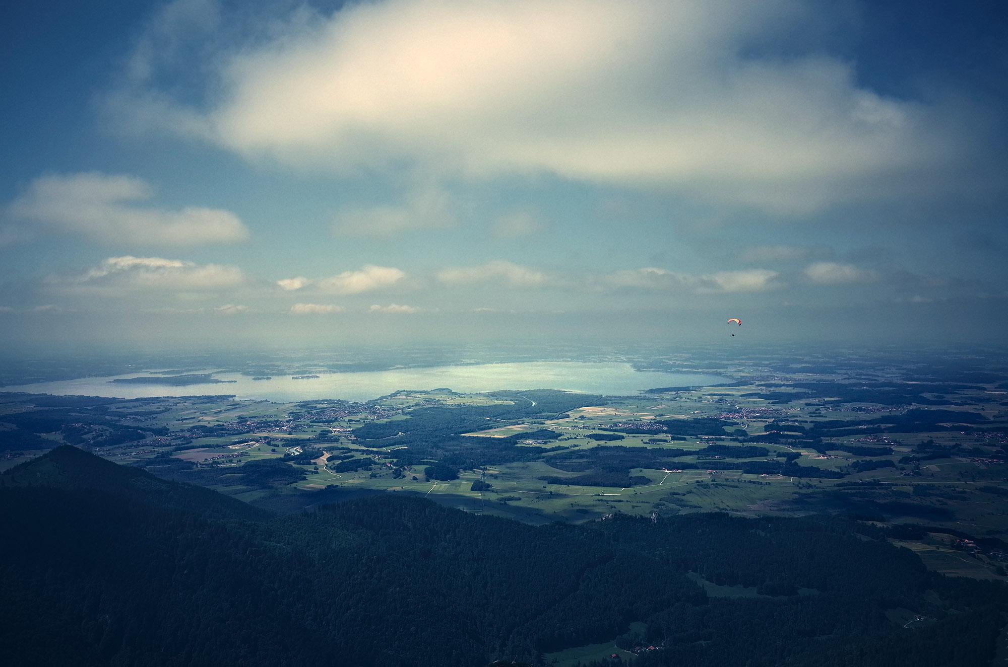 Mike_Abmaier_landscape.jpg