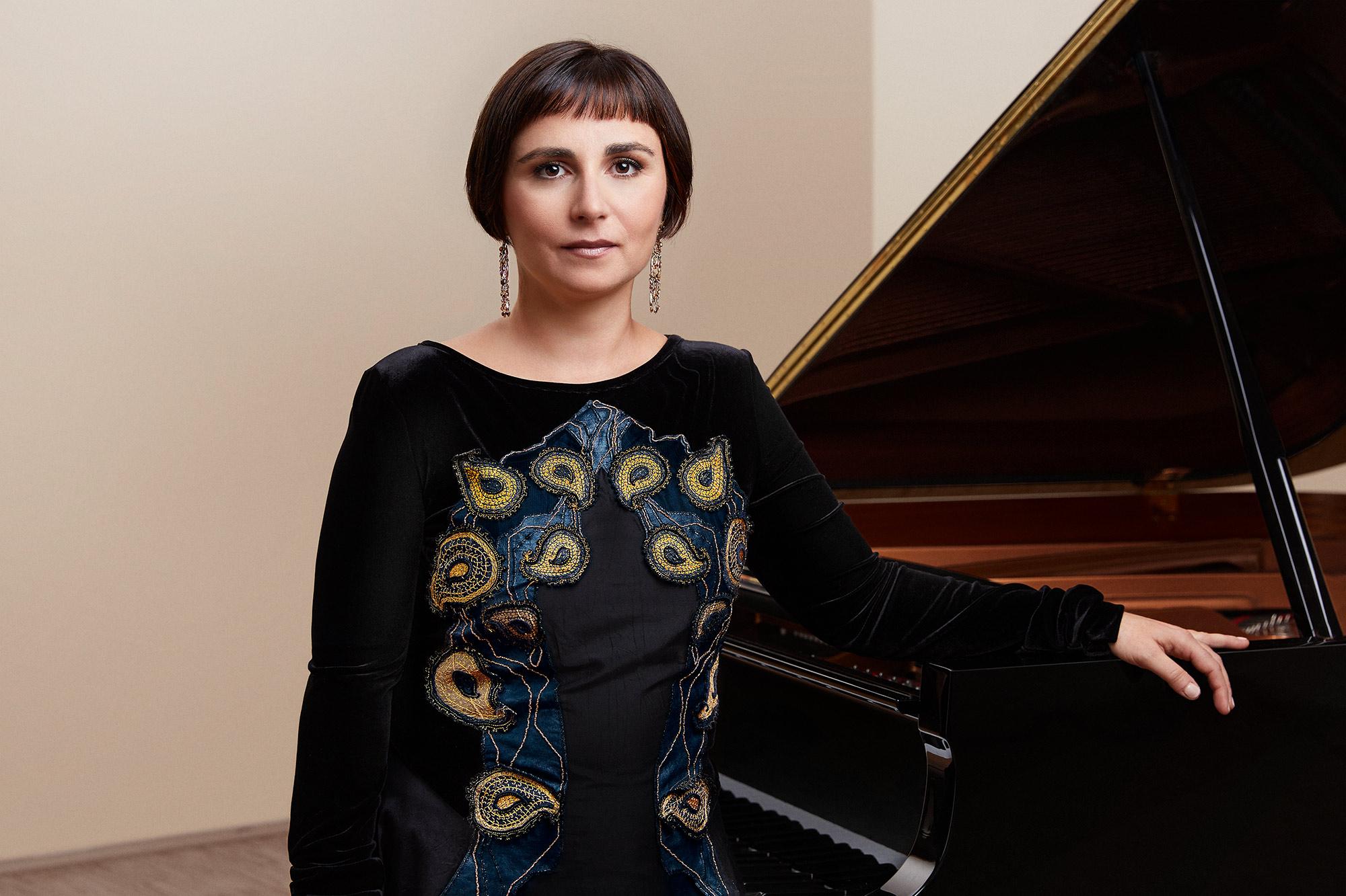 Natali Pavlovic