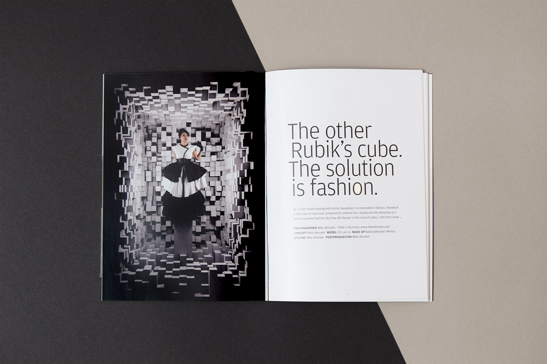 Loom-Magazine