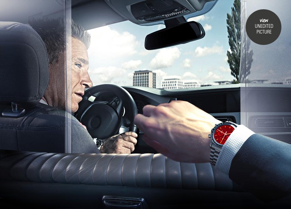 Fahrer.jpg