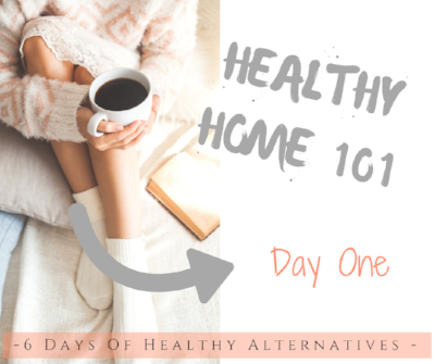 Healthy Home 101 day 1.png