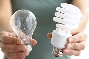 energy-saving-bulbs3.jpg